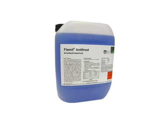 Flamil Antifrost copy