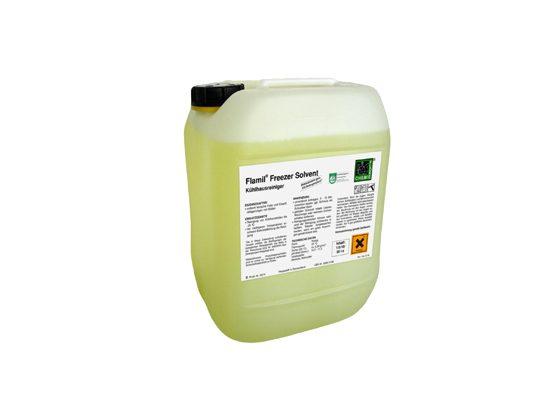 Flamil Freezer Solvent copy