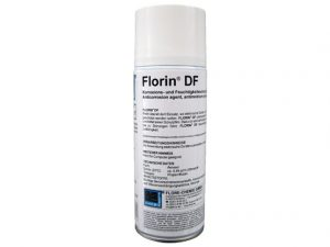 Florin DF copy
