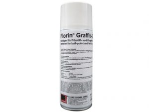 Florin Graffity-Ex(spray copy